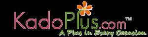 KadoPlus-logo
