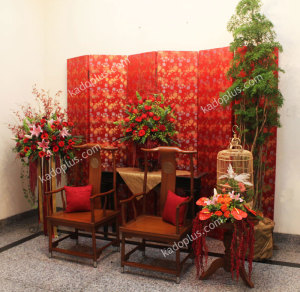 Dekorasi-Tea-Pai-Jakarta2