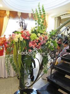dekorasi-sanjit