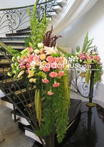 dekorasi-sanjit2